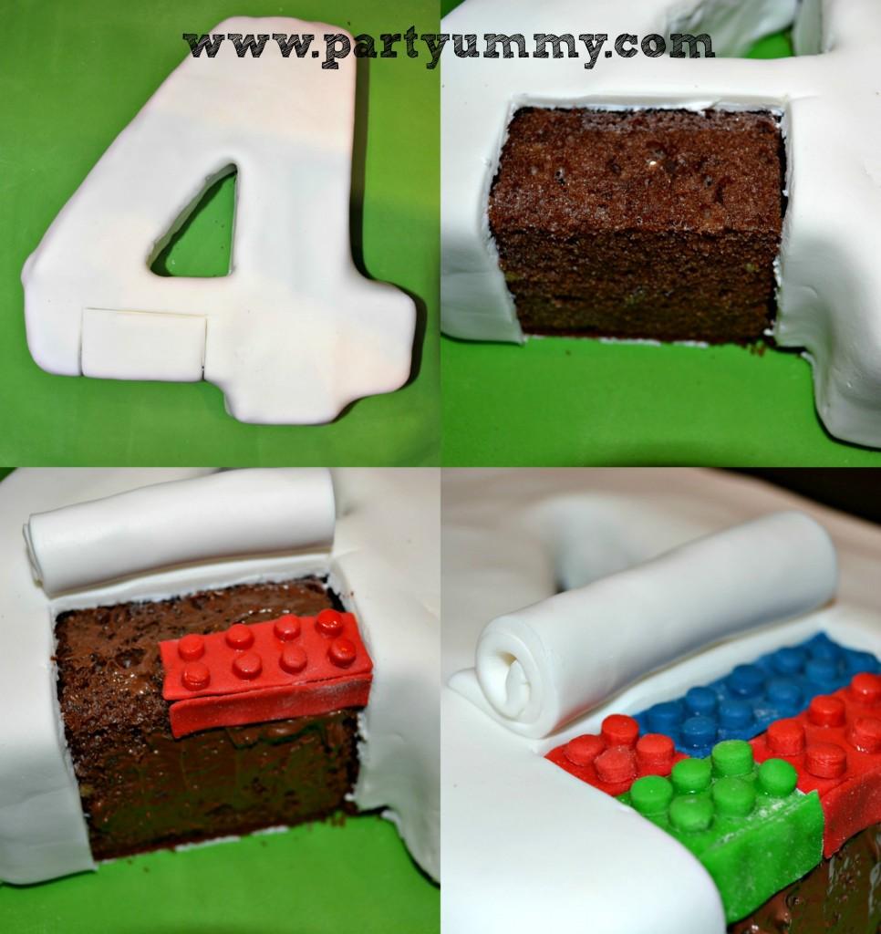 gateau-anniversaire-lego-briques