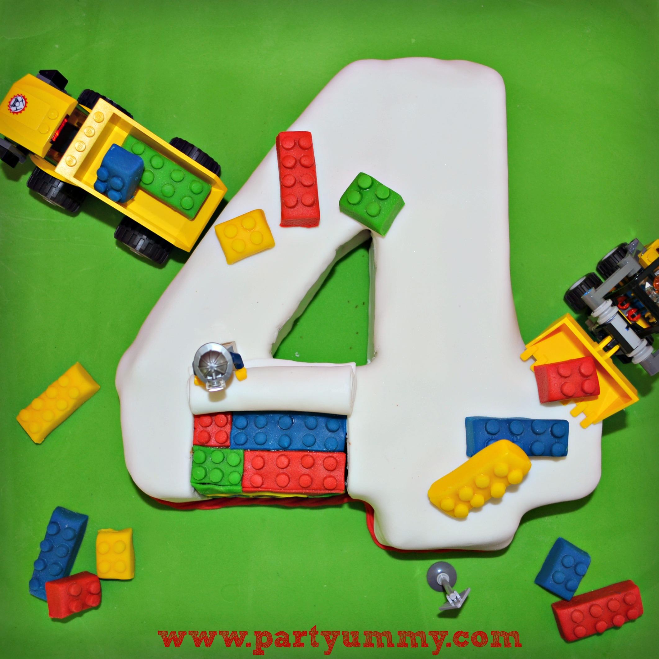 gateau-anniversaire-lego-travaux-briques-2