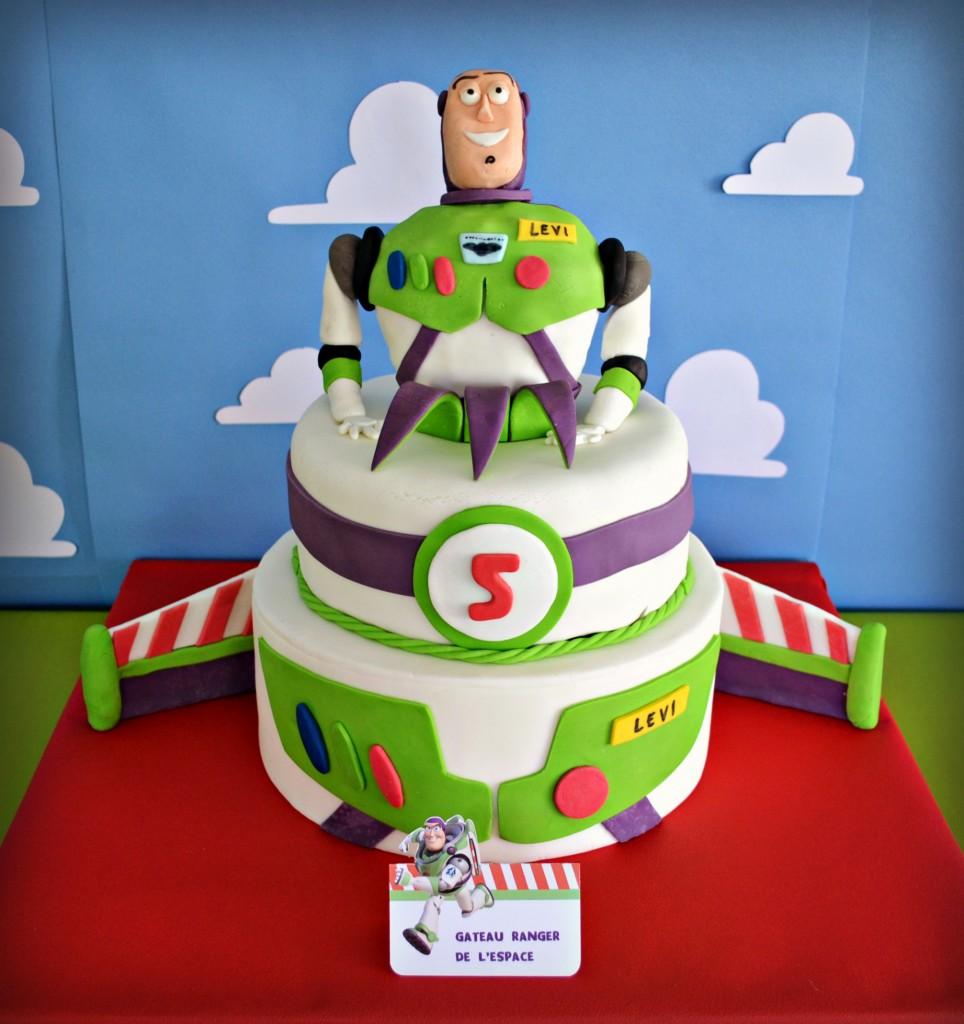 gateau-anniversaire-toy-story-buzz-leclair