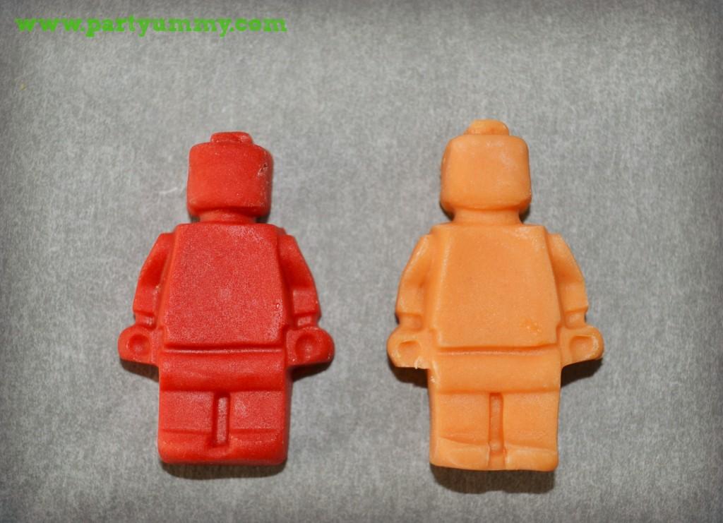 moule-a-glacons-pate-a-sucre-lego-6