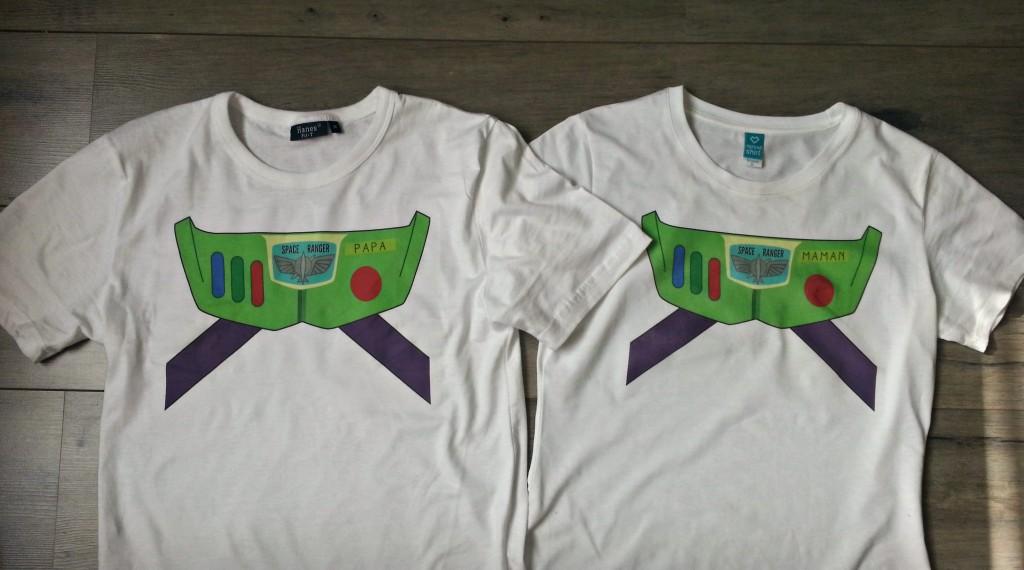 tee-shirt-buzz-leclair
