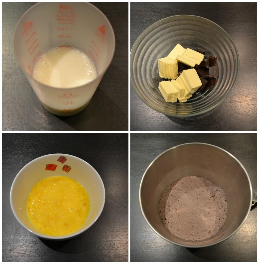 ingredients-mud-cake-chocolat