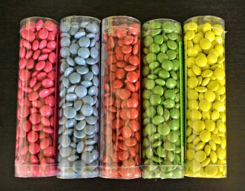 smarties-tries-par-couleur