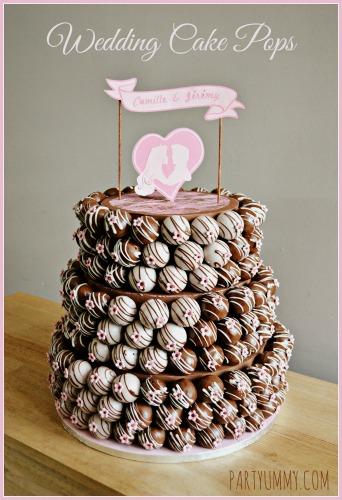 wedding-cake-pops-piece-montee-mariage-une