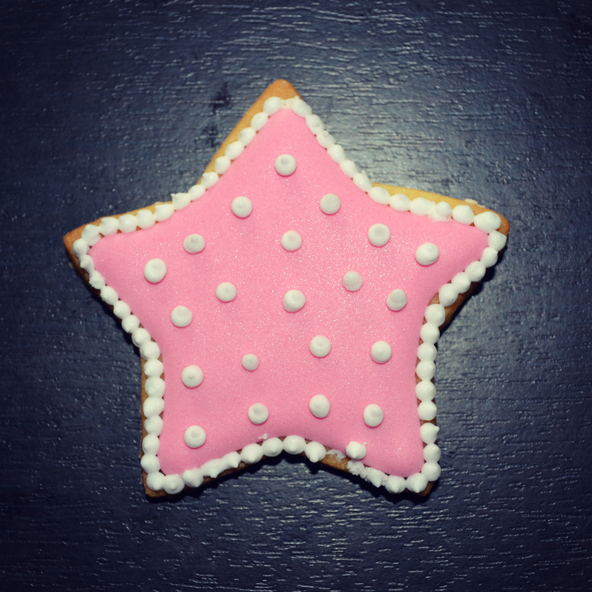 sables-glacage-royal-icing-cookie-2