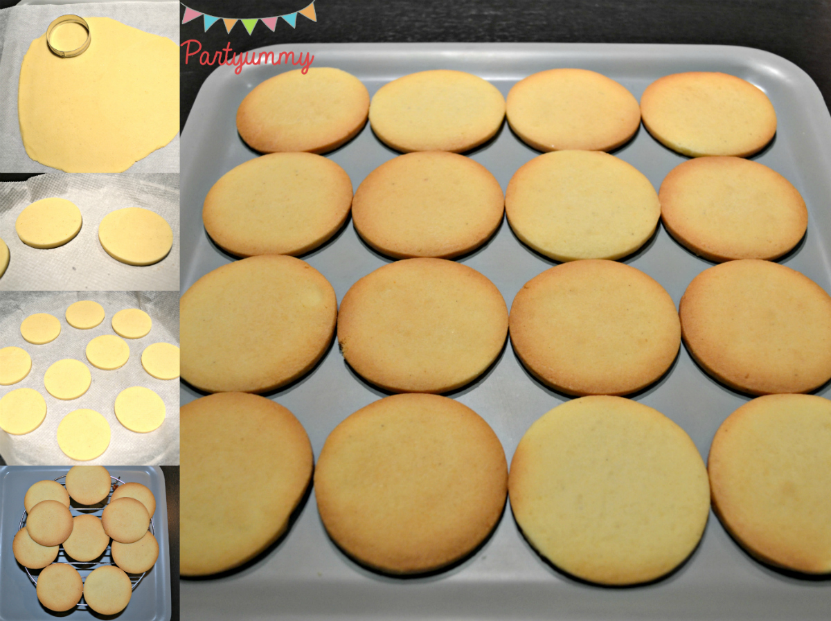 biscuits-sables-cookies-emporte-piece-cuisson