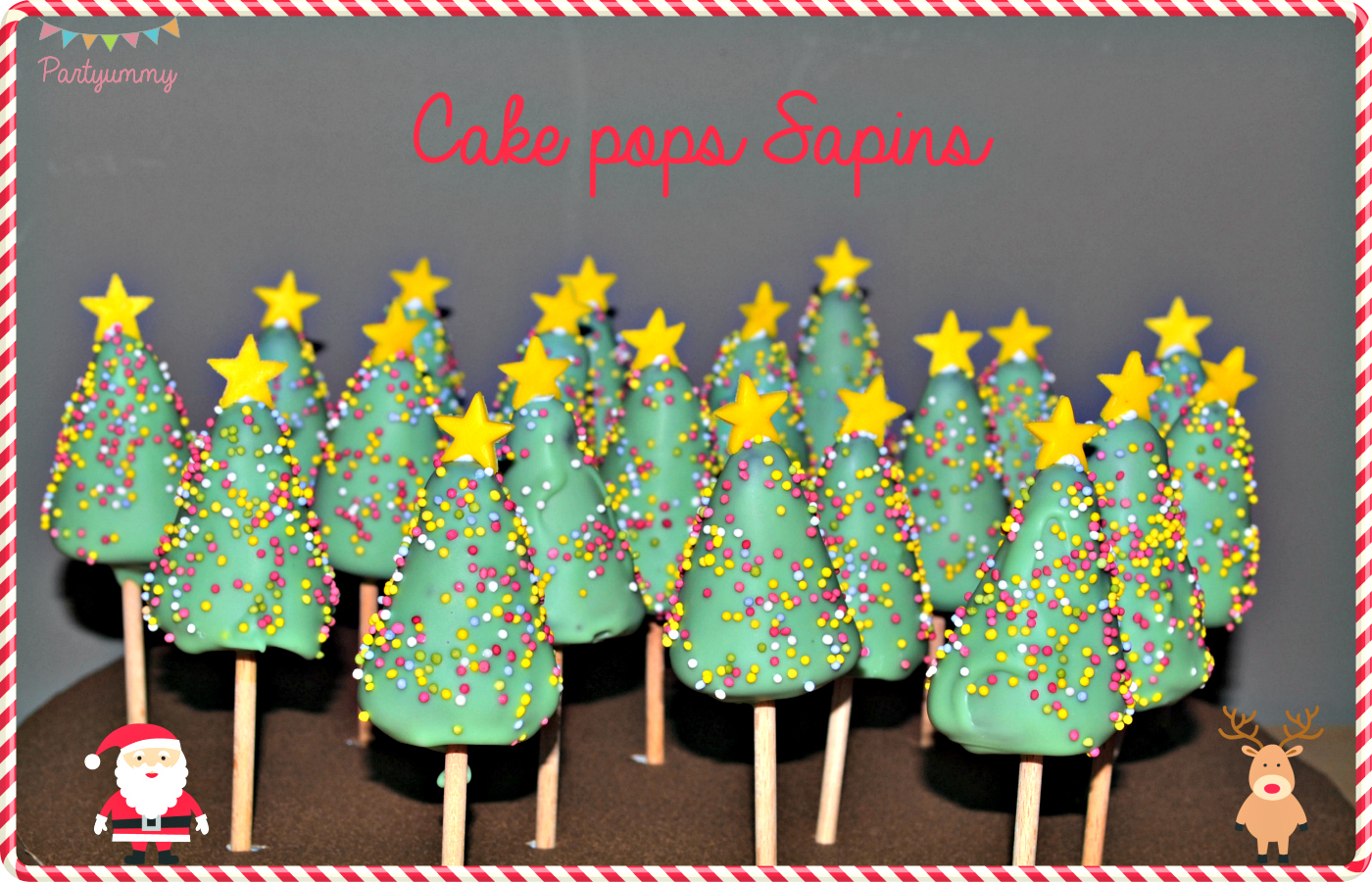 cake-pops-sapin-noel-christmas-tree