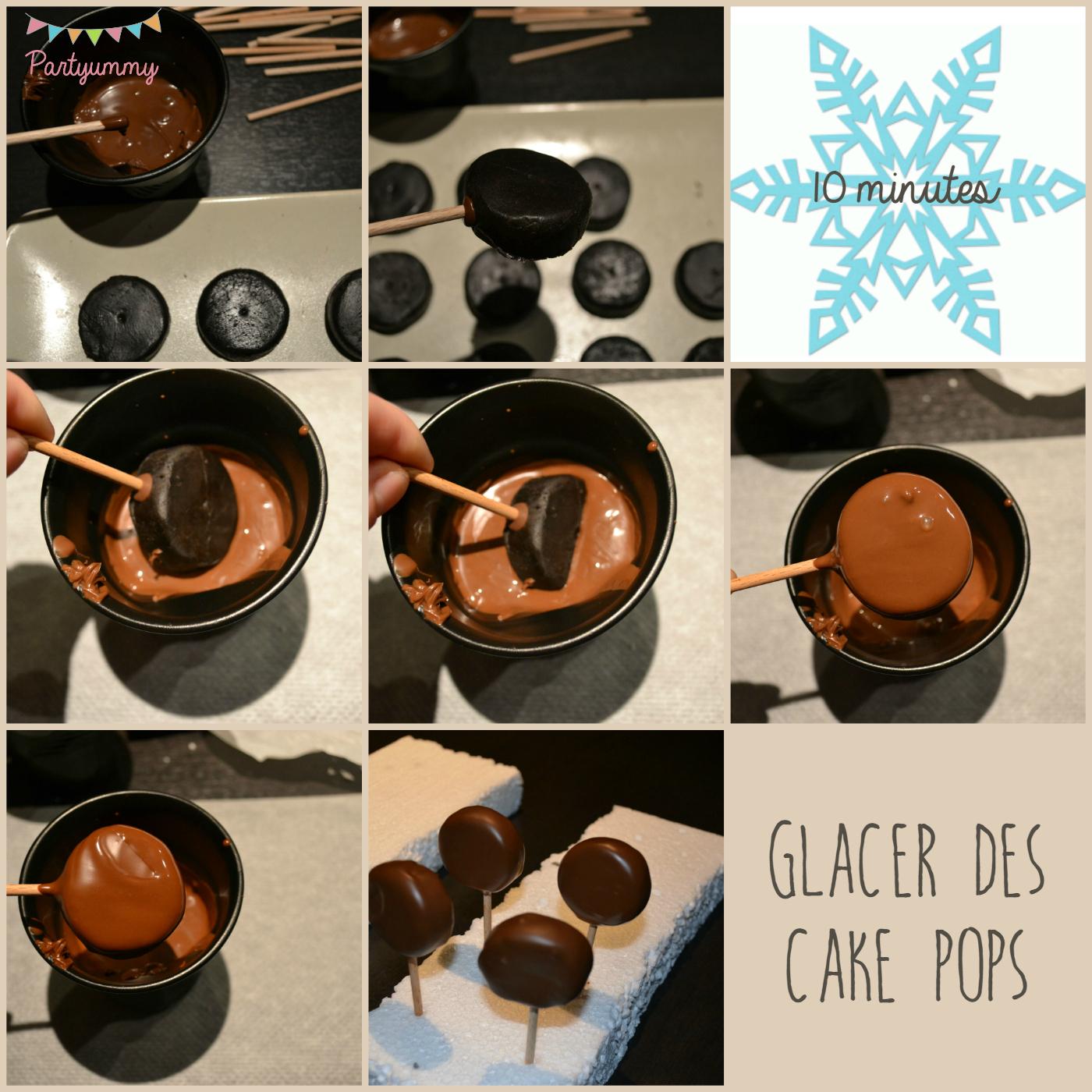 glacer-cake-pops