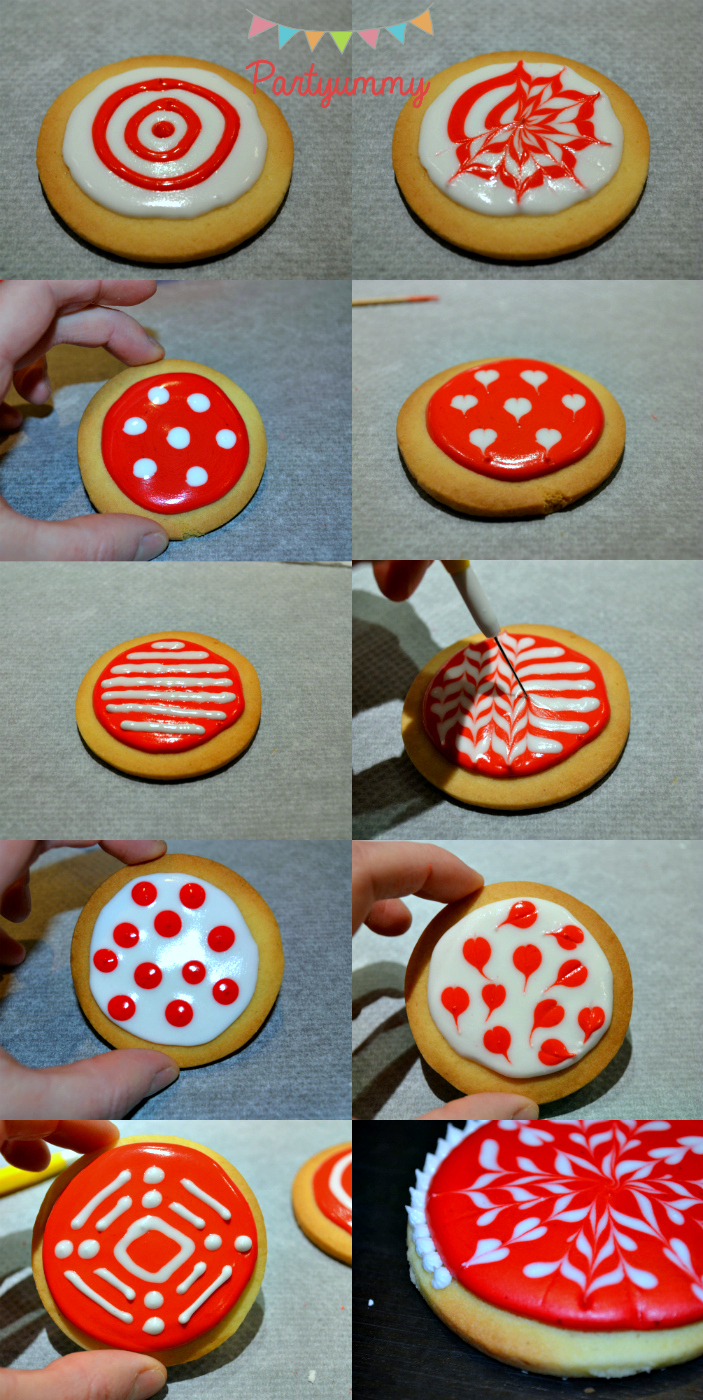 idee-decoration-sables-biscuits-galacage-royal-icing