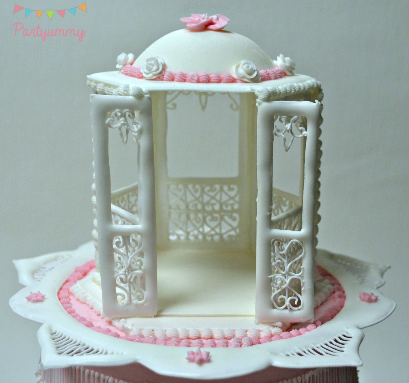kiosque-maison-glacage-royal-icing-gazebo-wedding