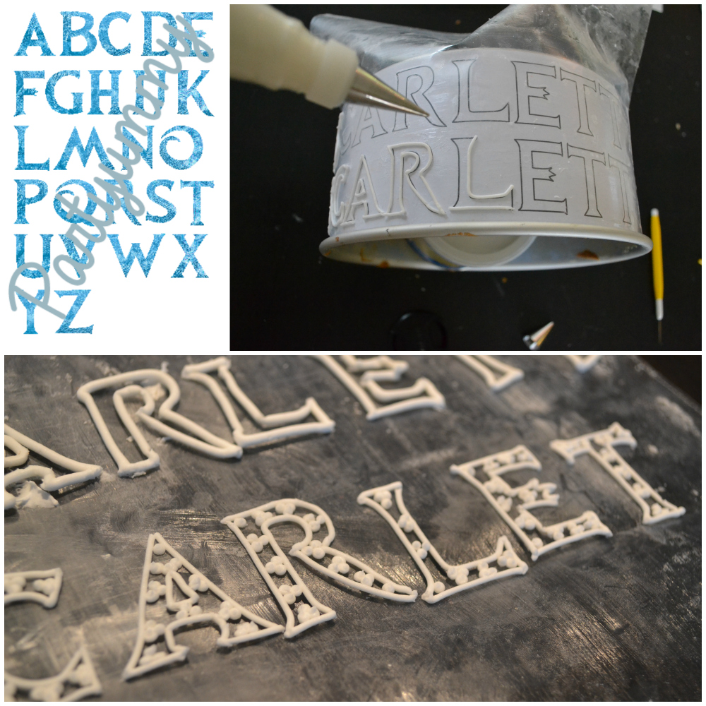 lettres-alphabet-sucre-glacage-royal-reine-des-neiges