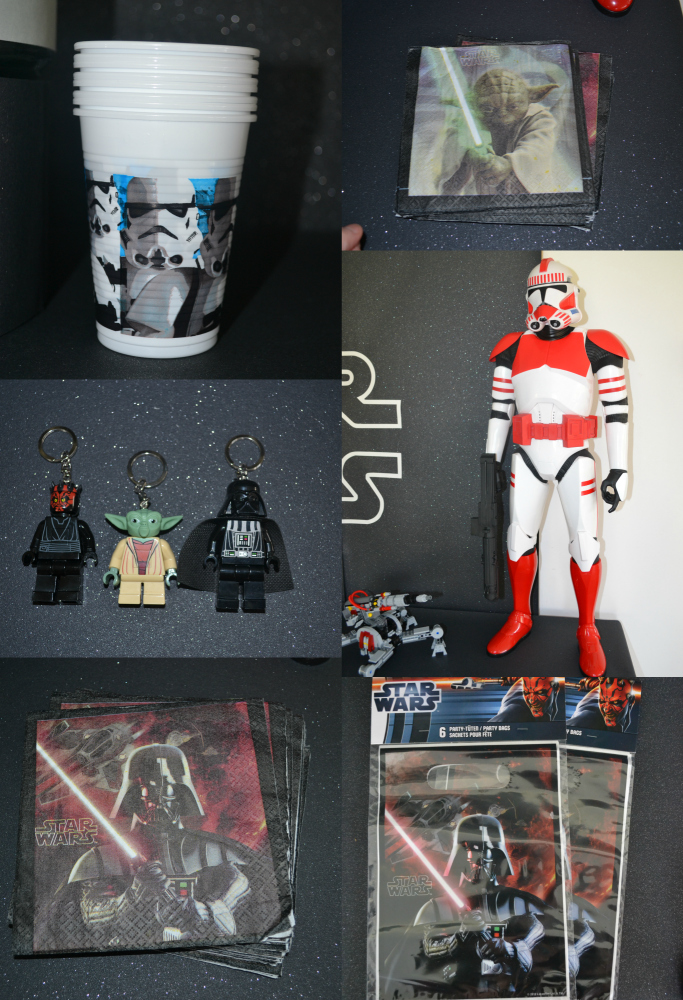 accessoires-deco-star-wars-sweet-table
