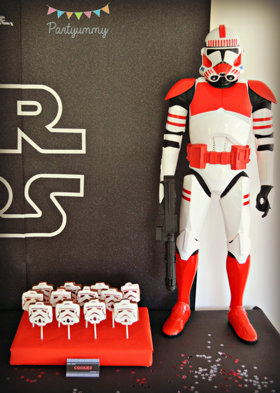 cookies-pop-stormtrooper-star-wars-jouet-toy