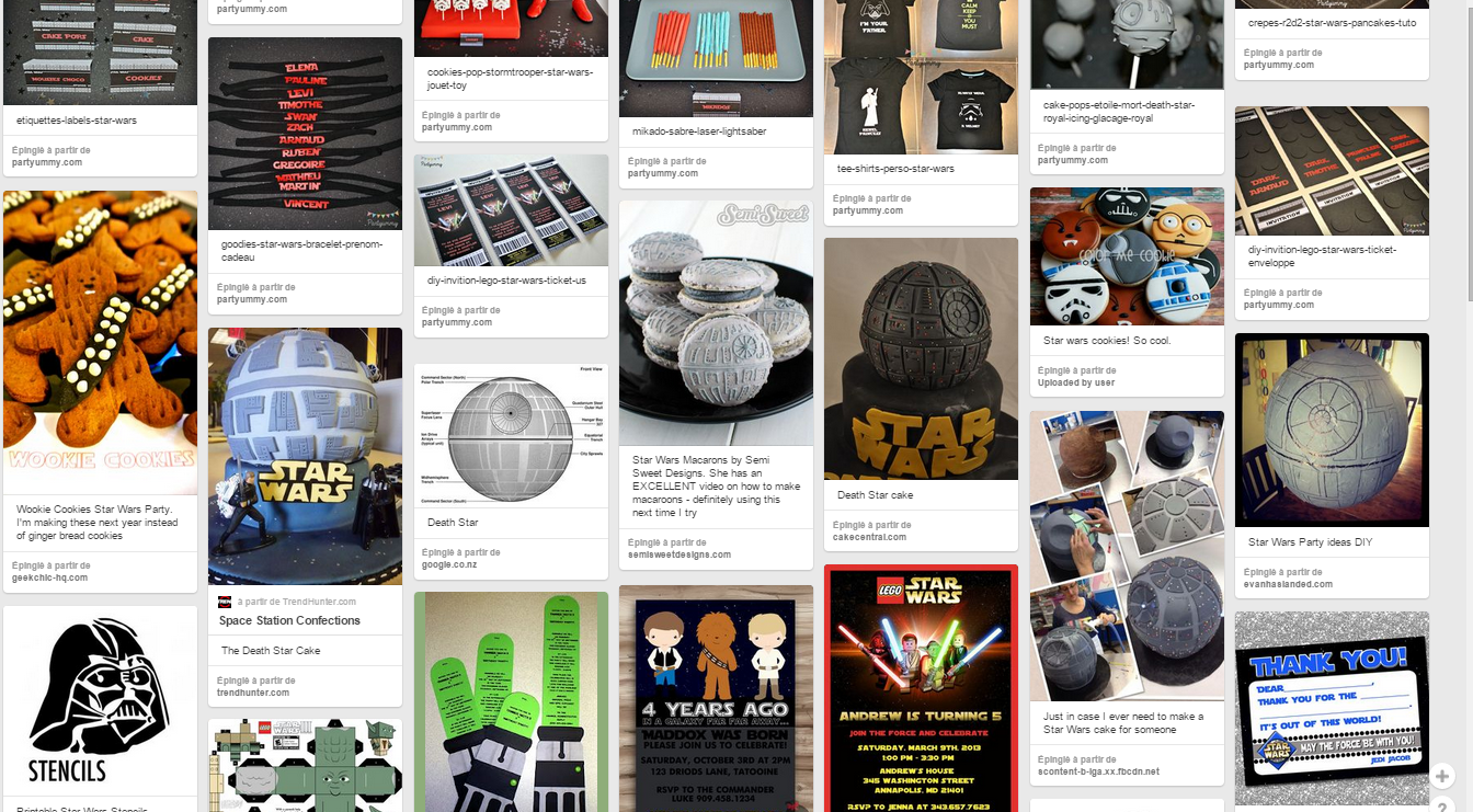 tableau-pinterest-star-wars-party