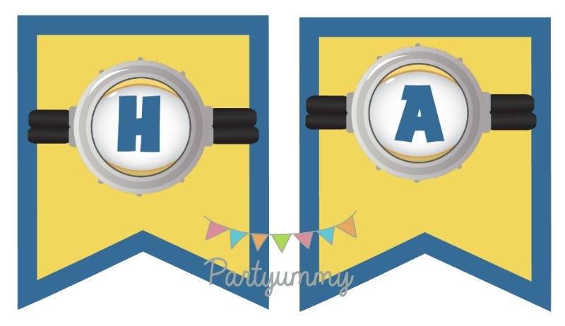 banderole-minion-fanion-banner-printable-gratuit