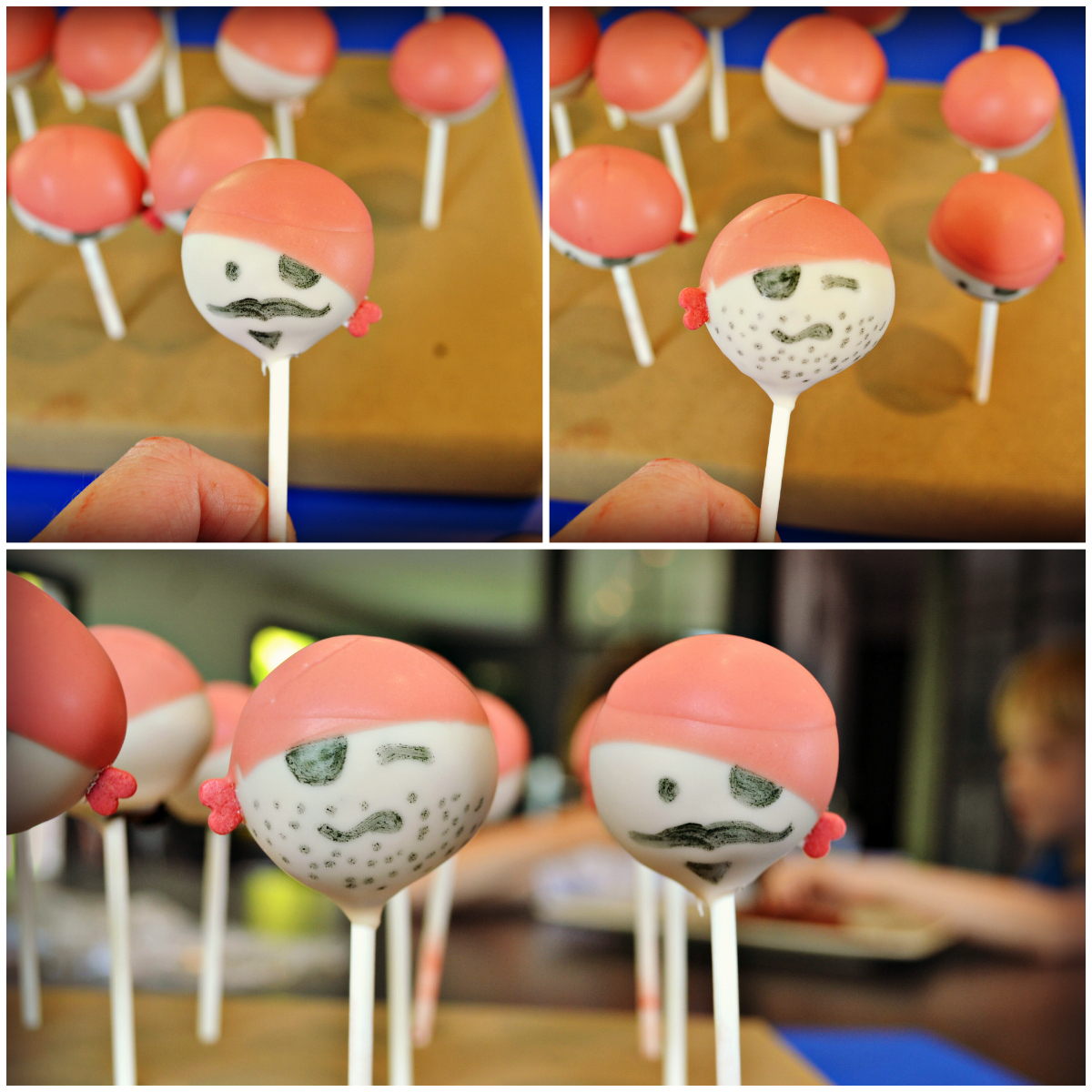 cake-pop-pirate
