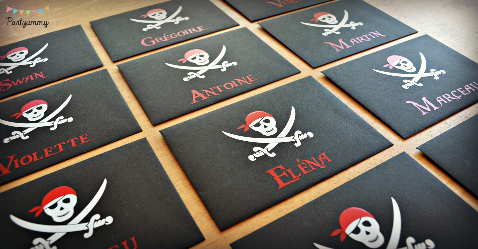 enveloppe-invitation-pirate-anniversaire-theme-tete-mort