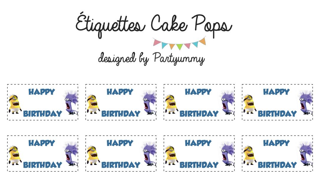 etiqettes-cake-pops-minions-labels-diy