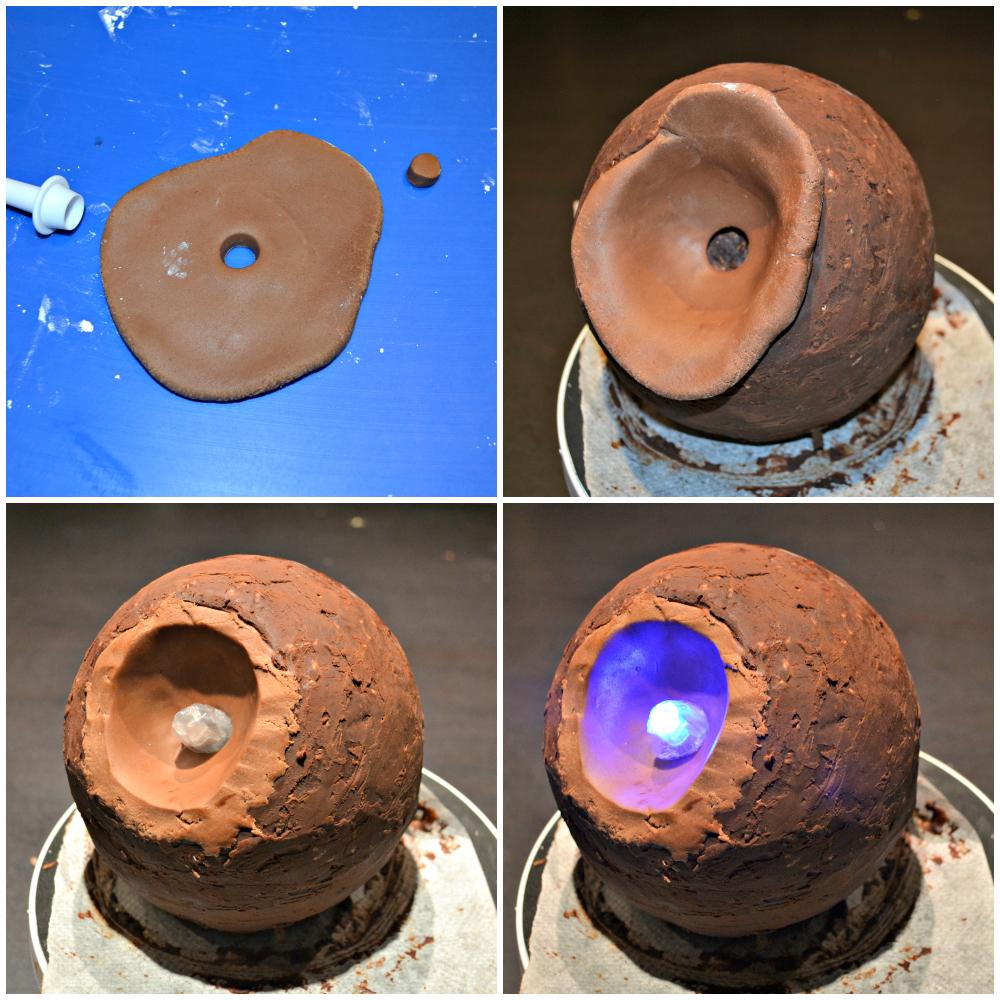 etoile-mort-noire-rkt-lumiere-led-diode