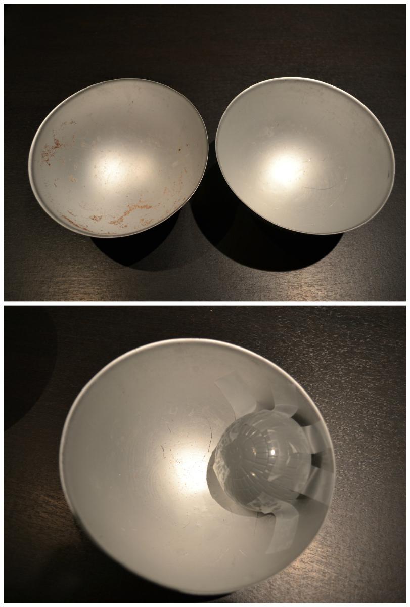 gateau-boule-demi-sphere