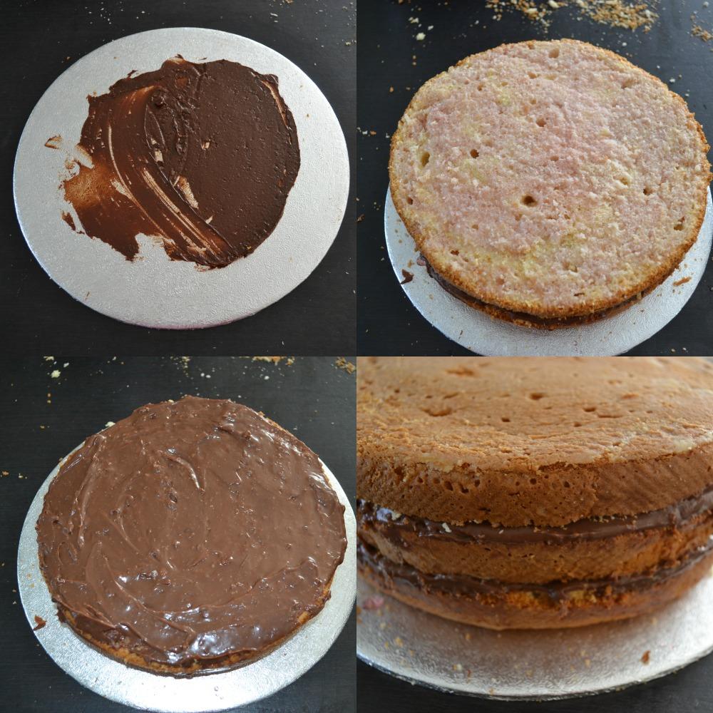 moly-cake-ganache