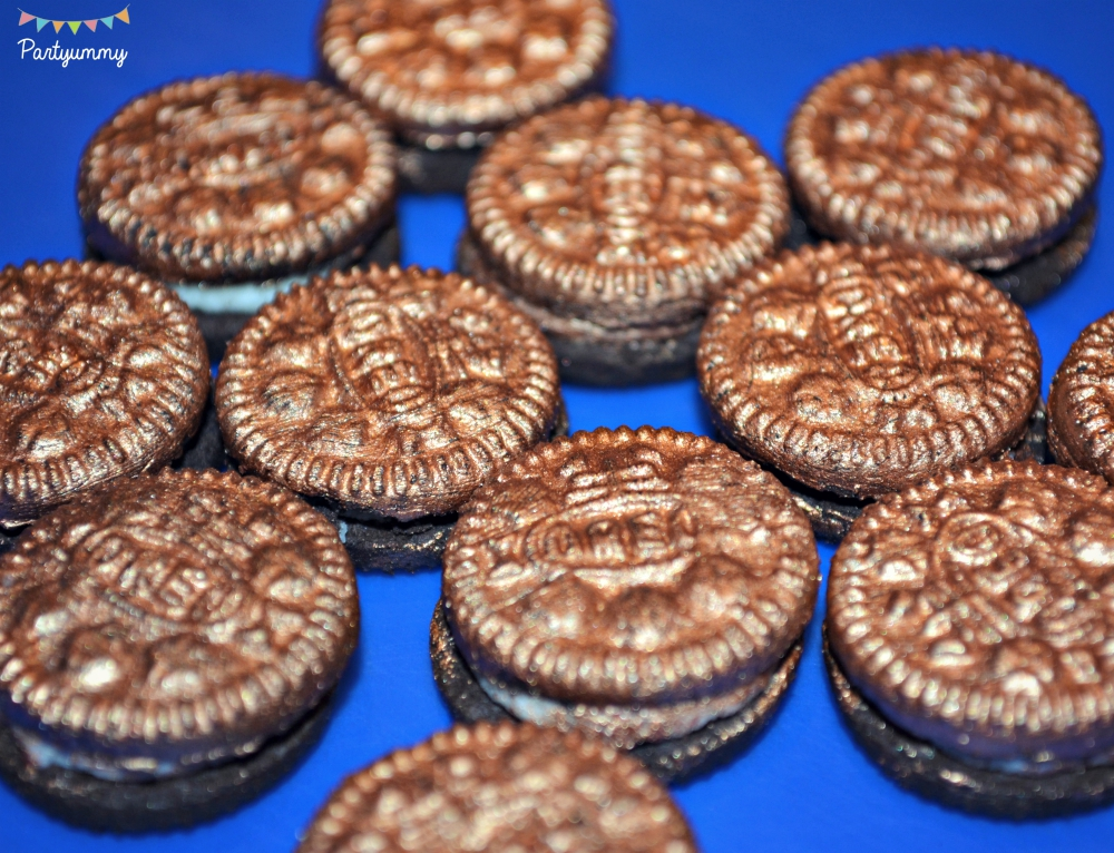 pieces-or-comestible-mini-oreos-edible-gold-coins