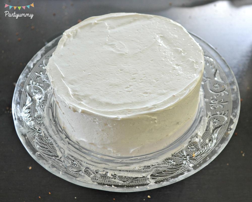 gateau-recouvert-meringue-italienne