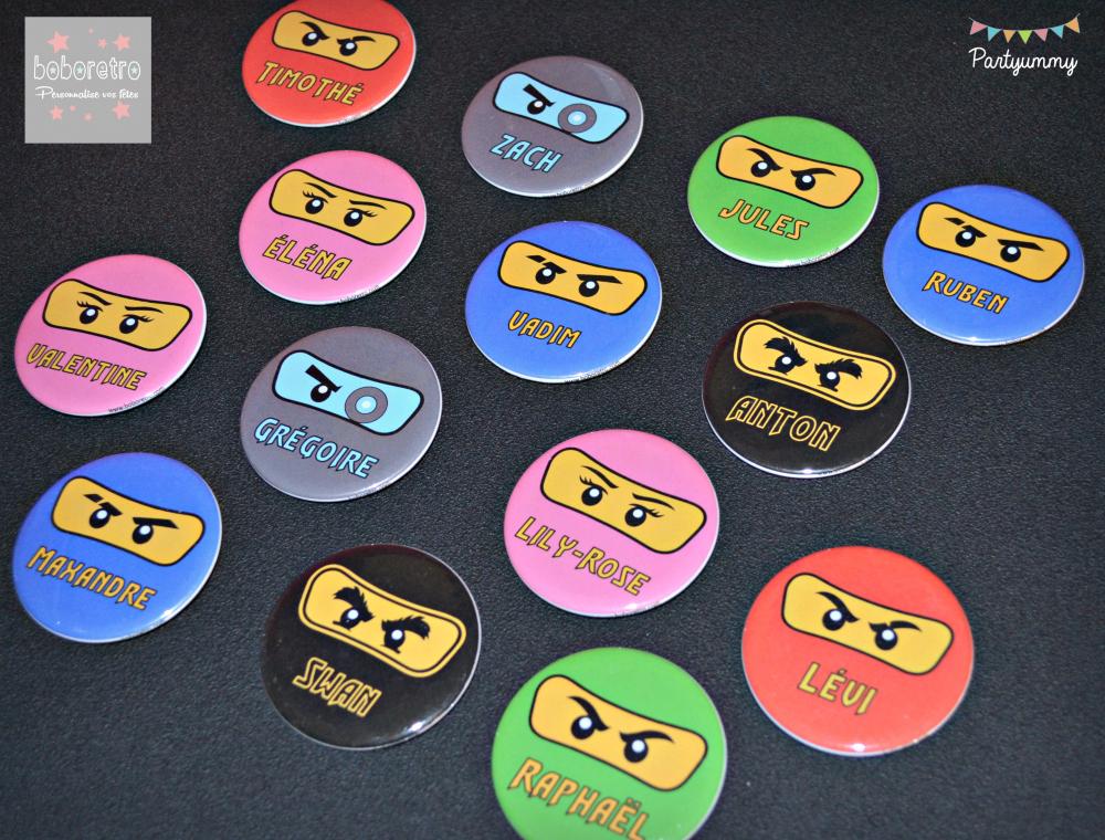 badges-ninjago-personnalises-boboretro