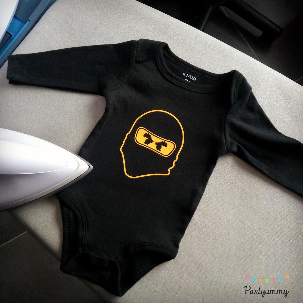 body-ninjago-newborn-onesie-cole