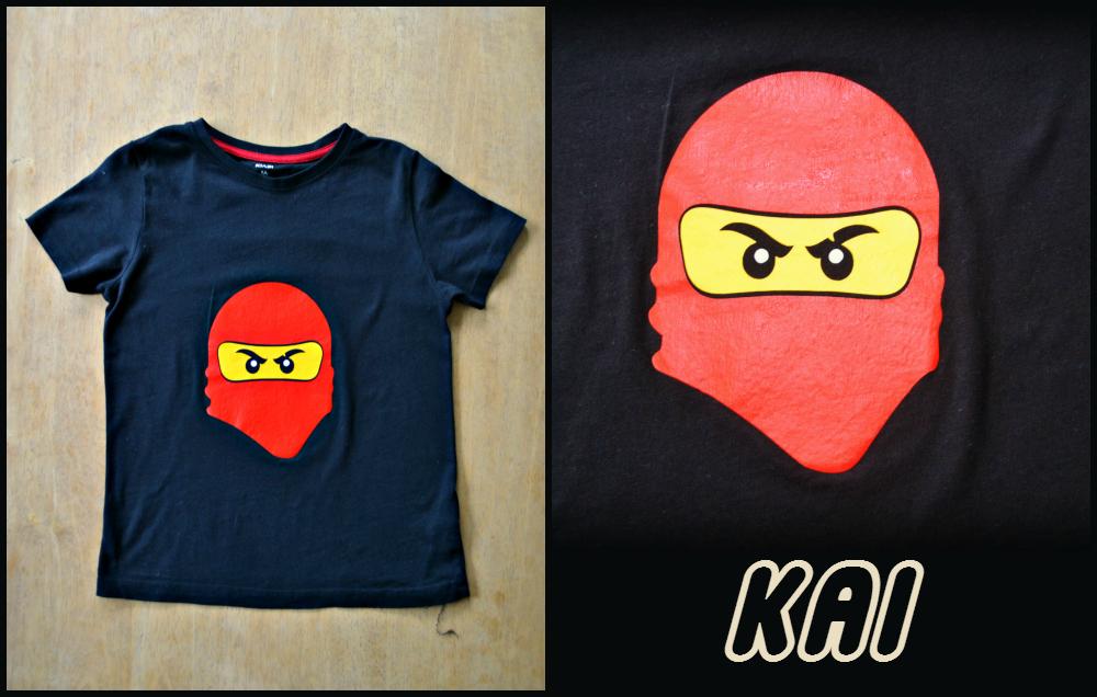 ninjago-tee-shirt-kai