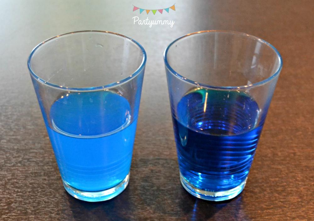 comment-rendre-opaque-trouble-la-boisson-des-bars-drink-bar