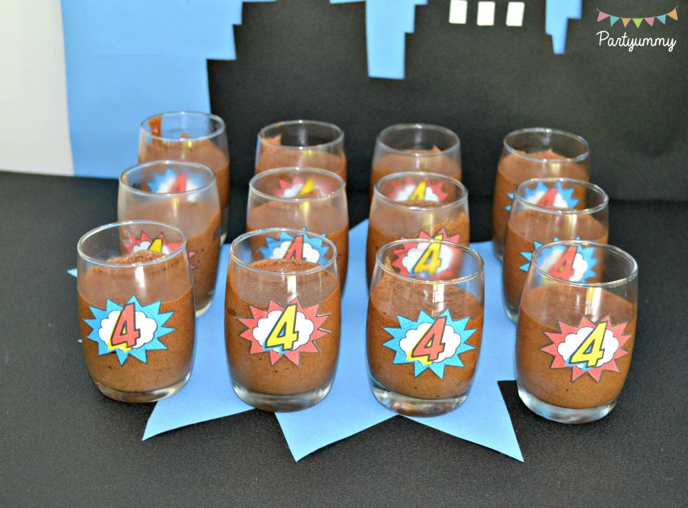 mousse-au-chocolat-theme-superheros