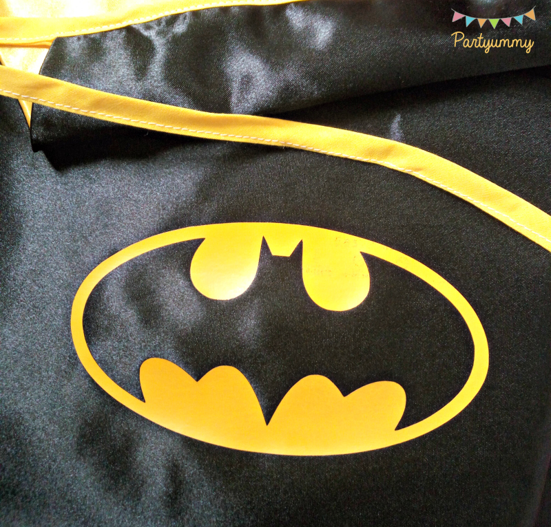 logo-batman-cape-couture-diy