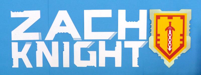 anniversaire-lego-nexo-knights-logo-police-font