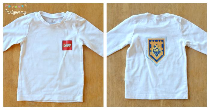 anniversaire-lego-nexo-knights-tee-shirts-personnalises-boucliers-2