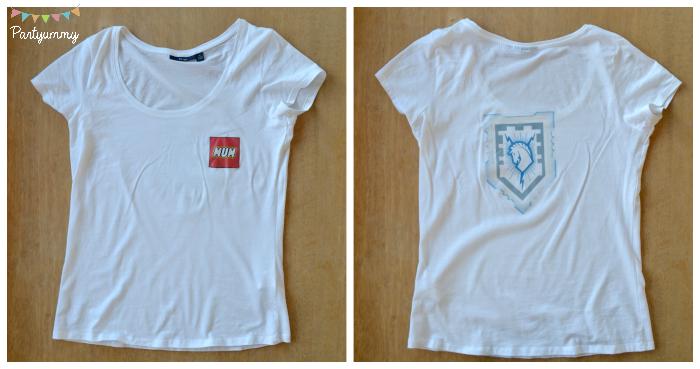 anniversaire-lego-nexo-knights-tee-shirts-personnalises-boucliers