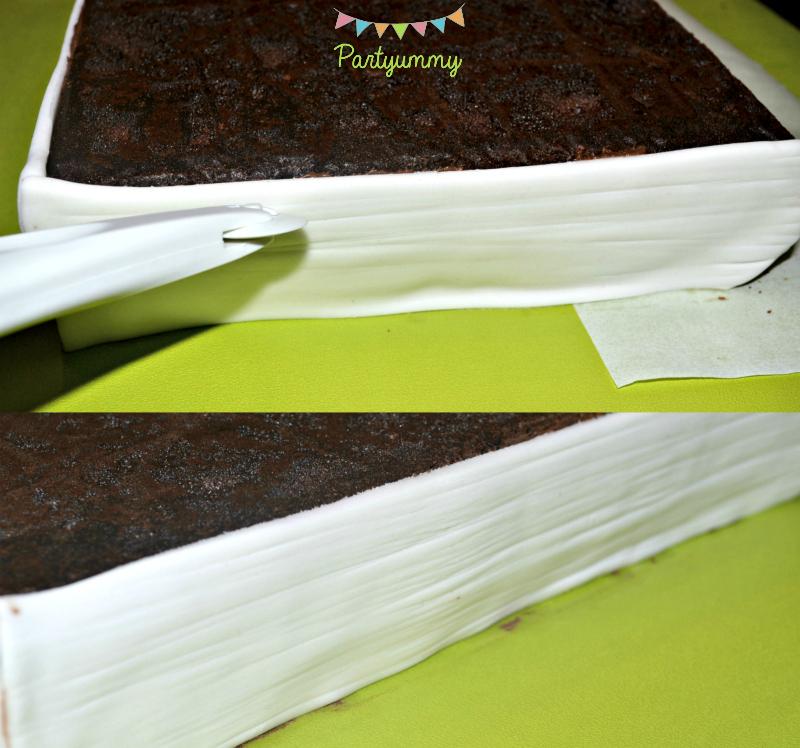 gateau-livre-arete-effet-pages-3