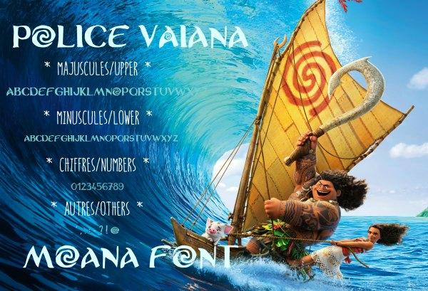 plaquette-police-ecriture-vaiana-present-moana-font