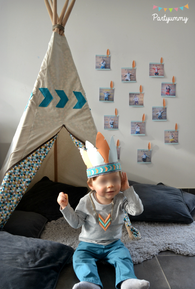 anniversaire-indien-tipi-couture-home-made-diy-pow-wow-party