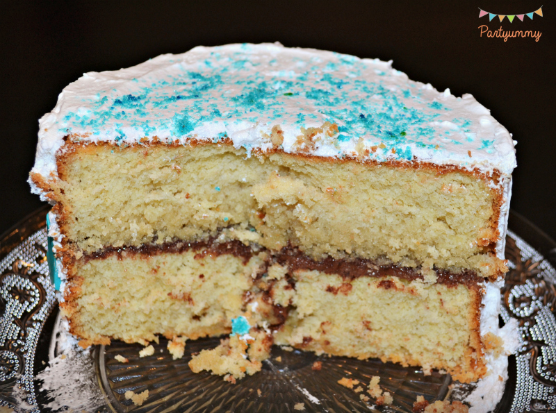 decoupe-molly-cake-gateau