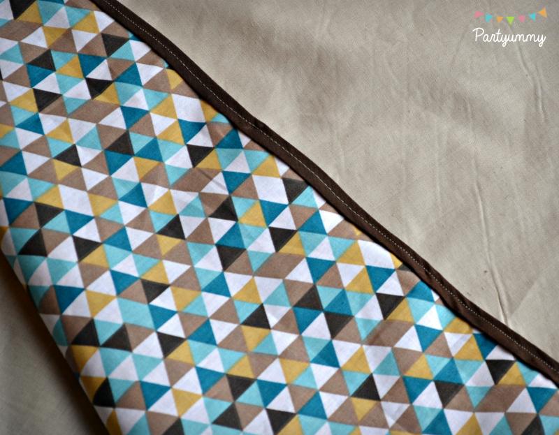 tissu-coton-tipi-porte-reversible