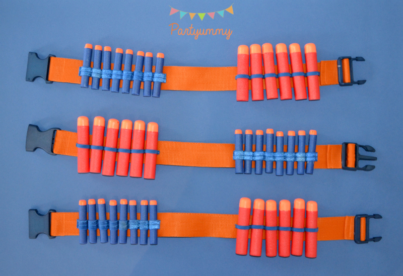 ceinture-nerf-munitions-diy-couture