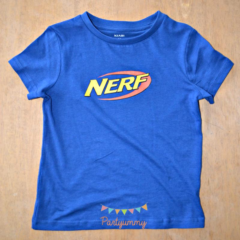 tee-shirt-bleu-logo-nerf